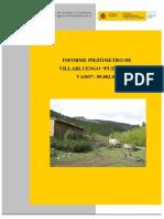 282080021 (1).pdf