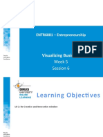20181009153852_PPT05-ENTR6081-Visualisasi Business.pptx