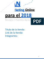 Plantilla.docx 2