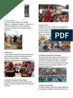 CULTURA INTANGIBLE DE LOS MAYAS.docx