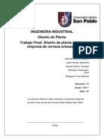 Diseno_de_planta_de_una_empresa_de_cerve.pdf