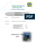 Caratula Resumen Introduccion y Conclusiones