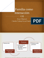Cosntrucción Social de la Realidad.pptx