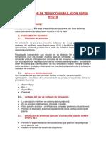 https://es.scribd.com/document/105036164/tesis-HYSYS