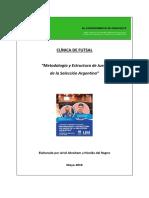 411711932-Clinica-de-Futsal-AFA-2019