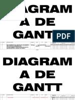 CRONOGRAMA GANTT ultimo.pdf