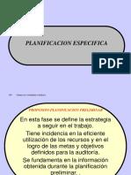 142472798-PLANIFICACION-ESPECIFICA