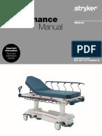 1007-009-002A Stretcher.pdf