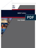 ServiceNow BasicsRf pdf | Icon (Computing) | Menu (Computing)