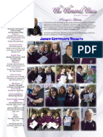 Binded Newsletters 2018 - 2019 WEB Opt