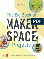 The Big Book of Makerspace Projects.pdf