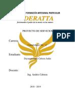 PROYECTO Daya Cabrera.docx