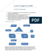 Architecture-for-Assignment-2.pdf