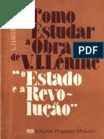 Como-estudar-a-obra-de-Lenine-O-Estado-e-a-revolucao.pdf