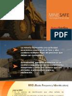 Control de activos Maq. Eqp. (1).pptx