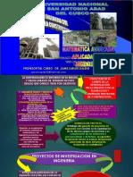 PRESENTACION MAESTRIA CIVIL 2019.pptx