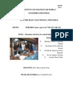 EXPOSICION ELEMENTOS ELECTRICOS.docx