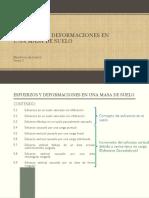 5. Distribucion de Cargas