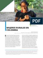 20171001.informe_mujeresrurales_col_1.pdf