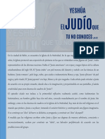 YESHÚA, EL JUDIO QUE TU NO CONOCES..pdf