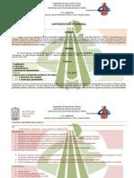 Formacion Civica y Etica Ercer Grado 97 (1)
