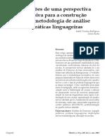 172-423-1-SM_2.pdf