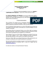 1. PLAN DE DESARROLLO TIBASOSA 2016-2019.pdf