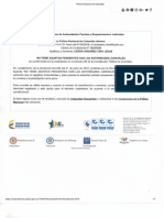 CERTIFICADOS CIRO JESUS CERON007.pdf