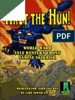 Halt_the_Hun_Sample_Skirmish.pdf
