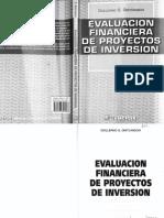 154729807-Evaluacion-Financiera-de-Proyectos-de-Inversion-Onitcanschi-Completo.pdf