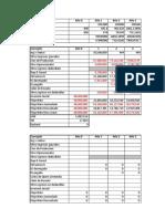 Caso practico nº 6 - Alternativas de Inversión (a completar).xls