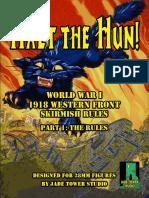Halt_the_Hun_Part_1.pdf