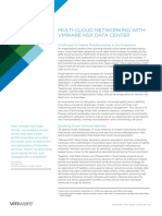Multi-Cloud_Networking_with_VMware_NSX_Data_Center_Solution_Overview.pdf