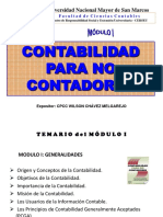 CPNC Modulo I Material