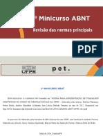 SLIDES minicurso ABNT.pdf