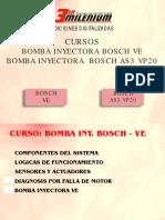 Curso_Bombas-Rotativas-BOSCH-VE.pdf