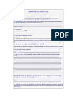 Formato Acta Constitutiva-convertido