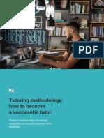 Preply+Tutoring+Methodology+-+July,+2018.pdf