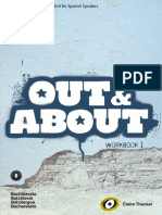Out and About Level 1 Workbook with Downloadable Audio.pdf