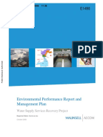Environmental-Performance-Report-and-Management-Plan.docx