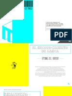 Reconocimiento de Marca.pdf