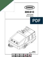 800 Manual de Servicio.pdf