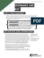 Fact-Sheet-4_School-Governance-and-Management (1).pdf
