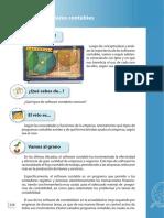 contabilidad-11er-semana-10.pdf