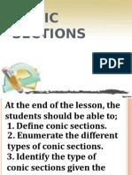 Lesson 1 Precalc