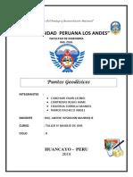 DOC-20181206-WA0000.docx