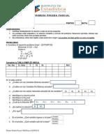 PRIMERAPRUEBAESTD21230octubre2018.pdf