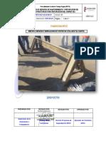 Pets_107_2000165756_mmf2016 Servicio de Fabricacion de Partes de Utilajes