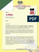 78051937-Cotizacion-Truly-Nolen-Control-de-Plagas-La-Parrilla-Carnes-Al-Carbon.docx
