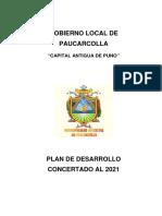 PDC Paucarcolla.pdf